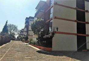 Foto de departamento en venta en avenida san bernabé , san jerónimo lídice, la magdalena contreras, df / cdmx, 0 No. 01