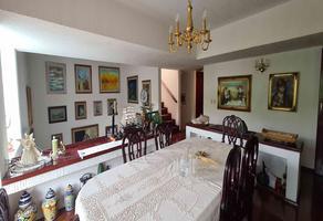 Foto de casa en condominio en venta en avenida san bernabé , san jerónimo lídice, la magdalena contreras, df / cdmx, 0 No. 01