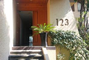 Foto de oficina en renta en avenida san bernabé , san jerónimo lídice, la magdalena contreras, df / cdmx, 0 No. 01