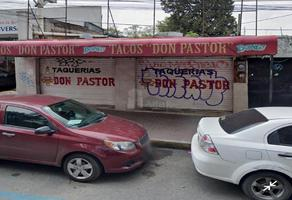 Foto de local en venta en avenida san bernabé , san jerónimo lídice, la magdalena contreras, df / cdmx, 0 No. 01