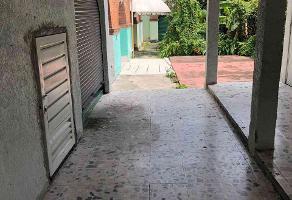 Foto de local en venta en avenida san bernabe , san jerónimo lídice, la magdalena contreras, df / cdmx, 9768965 No. 01