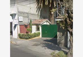 Foto de casa en venta en avenida san bernardino 117, potrero de san bernardino, xochimilco, df / cdmx, 11933045 No. 01