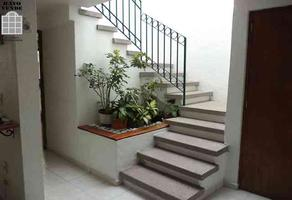 Foto de casa en condominio en venta en avenida san bernardino , potrero de san bernardino, xochimilco, df / cdmx, 5431923 No. 01