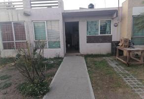 Foto de casa en venta en avenida san blas 2973, santa cruz del valle, tlajomulco de zúñiga, jalisco, 0 No. 01