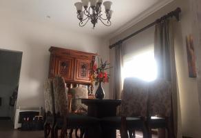 Foto de casa en venta en avenida san carlos, san alberto 982, san alberto, saltillo, coahuila de zaragoza, 9478096 No. 01