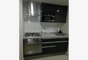 Foto de departamento en venta en avenida san cosme 0, popotla, miguel hidalgo, df / cdmx, 0 No. 01