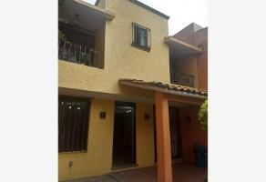 Foto de casa en renta en avenida san diego 1204, vista hermosa, cuernavaca, morelos, 0 No. 01