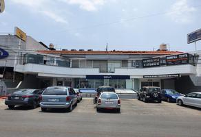 Foto de edificio en venta en avenida san diego 310, vista hermosa, cuernavaca, morelos, 0 No. 01