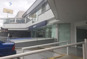 Foto de local en renta en avenida san diego 401, vista hermosa, cuernavaca, morelos, 21180252 No. 01