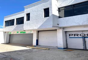 Foto de edificio en venta en avenida san diego , carrillo, querétaro, querétaro, 0 No. 01