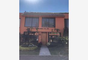 Foto de casa en venta en avenida , san diego churubusco, coyoacán, df / cdmx, 15380375 No. 01