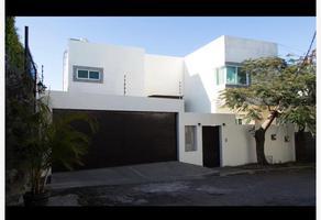 Foto de casa en venta en avenida san diego dalila, vista hermosa, cuernavaca, morelos, 19393786 No. 01