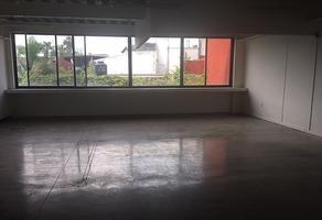Foto de oficina en renta en avenida san diego , delicias, cuernavaca, morelos, 10666146 No. 01
