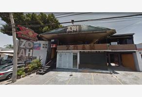 Foto de local en venta en avenida san diego ., vista hermosa, cuernavaca, morelos, 0 No. 01