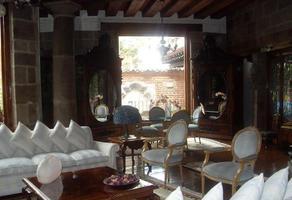 Foto de casa en venta en avenida san fernando 173, toriello guerra, tlalpan, df / cdmx, 20172741 No. 01