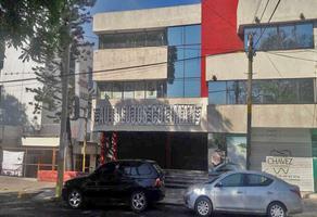 Foto de local en renta en avenida san fernando 500 , colima centro, colima, colima, 0 No. 01
