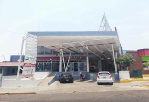 Foto de oficina en renta en avenida san fernando 533 int 27 , jardines de las lomas, colima, colima, 14856063 No. 01