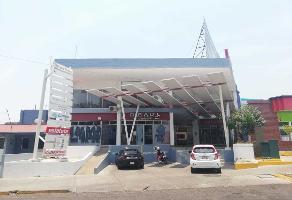 Foto de oficina en renta en avenida san fernando 533 , jardines de las lomas, colima, colima, 14856064 No. 01