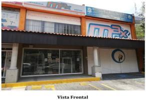 Foto de local en renta en avenida san fernando , tlalpan, tlalpan, df / cdmx, 0 No. 01