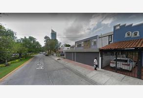 Foto de casa en venta en avenida san francisco 00, chapalita, guadalajara, jalisco, 0 No. 01