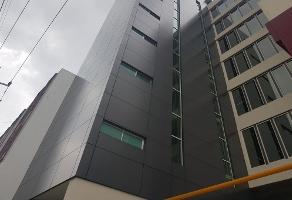 Foto de oficina en renta en avenida san francisco 100, lomas de san francisco, monterrey, nuevo león, 0 No. 01