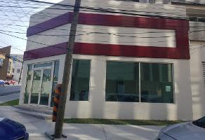 Foto de local en renta en avenida san francisco 100, lomas de san francisco, monterrey, nuevo león, 0 No. 01
