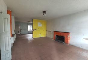 Foto de terreno habitacional en venta en avenida san francisco 313, chapalita, guadalajara, jalisco, 0 No. 01