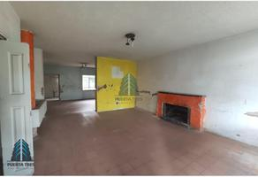 Foto de terreno habitacional en venta en avenida san francisco 313, chapalita, guadalajara, jalisco, 20184792 No. 01