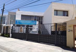 Foto de casa en renta en avenida san francisco 3719, jardines de san ignacio, zapopan, jalisco, 0 No. 01