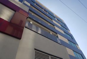 Foto de departamento en venta en avenida san francisco , lomas de san francisco, monterrey, nuevo león, 18055067 No. 01