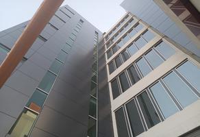 Foto de oficina en renta en avenida san francisco , lomas de san francisco, monterrey, nuevo león, 0 No. 01