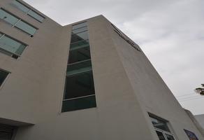 Foto de edificio en renta en avenida san francisco , lomas de san francisco, monterrey, nuevo león, 0 No. 01