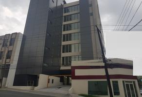 Foto de departamento en renta en avenida san francisco , lomas de san francisco, monterrey, nuevo león, 0 No. 01