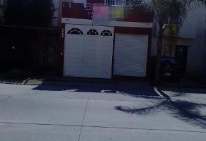 Foto de casa en venta en avenida san francisco , parques santa cruz del valle, san pedro tlaquepaque, jalisco, 0 No. 01