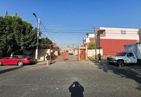 Foto de casa en venta en avenida san francisco , san francisco coacalco (sección héroes), coacalco de berriozábal, méxico, 14354525 No. 01