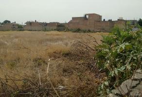 Foto de terreno habitacional en venta en avenida san gaspar , jalisco 1a. sección, tonalá, jalisco, 5168865 No. 01