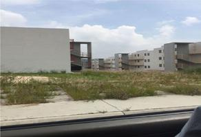 Foto de terreno habitacional en venta en avenida san gaspar , san gaspar, tonalá, jalisco, 0 No. 01