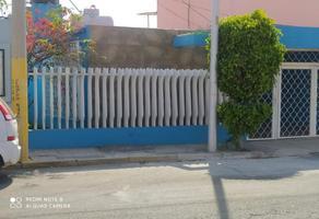 Foto de casa en venta en avenida san ignacio 1, la hacienda, puebla, puebla, 18921545 No. 01