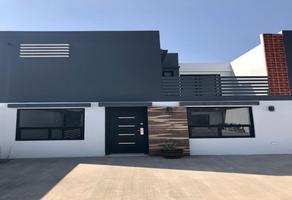 Foto de casa en venta en avenida san ignacio 5685, las américas, tijuana, baja california, 0 No. 01