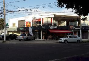 Foto de local en renta en avenida san ignacio 906, jardines de san ignacio, zapopan, jalisco, 0 No. 01