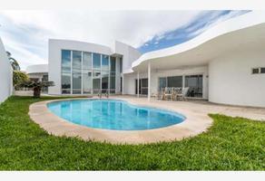 Foto de casa en venta en avenida san isidro 0, san isidro, torreón, coahuila de zaragoza, 19385453 No. 01