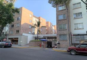 Foto de departamento en venta en avenida san isidro 0, san pedro xalpa, azcapotzalco, df / cdmx, 0 No. 01