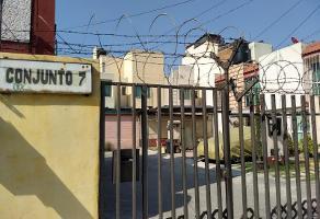 Foto de casa en venta en avenida san isidro 30, ejidal san isidro, cuautitlán izcalli, méxico, 0 No. 01