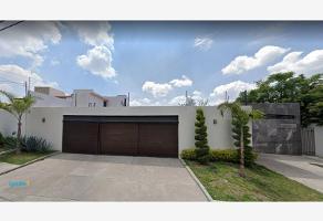 Foto de casa en venta en avenida san isidro 348, juriquilla, querétaro, querétaro, 0 No. 01