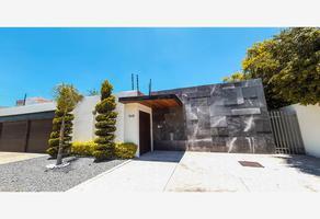 Foto de casa en venta en avenida san isidro 389, san isidro buenavista, querétaro, querétaro, 18908671 No. 01