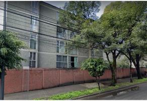 Foto de departamento en venta en avenida san isidro 440, san pedro xalpa, azcapotzalco, df / cdmx, 0 No. 01