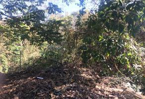 Foto de terreno habitacional en venta en avenida san isidro , bosques de san isidro, zapopan, jalisco, 0 No. 01