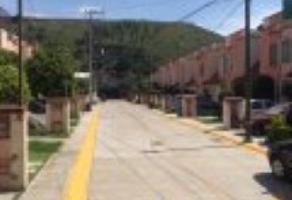 Foto de casa en venta en avenida san isidro lote 2 casa b 13 , ampliación ejidal san isidro, cuautitlán izcalli, méxico, 3188920 No. 01