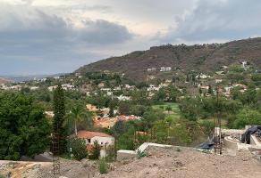Foto de terreno habitacional en venta en avenida san isidro norte 3, las cañadas, zapopan, jalisco, 0 No. 03