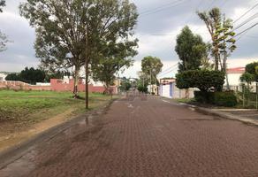 Foto de terreno habitacional en venta en avenida san isidro , altavista juriquilla, querétaro, querétaro, 15420202 No. 01